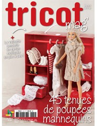 6441001-tenues-poupees-tricot-mag-edisaxe.jpg