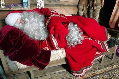 santa-claus-village endormi.jpg