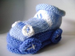 CHAUSSONS VOITURE.jpg